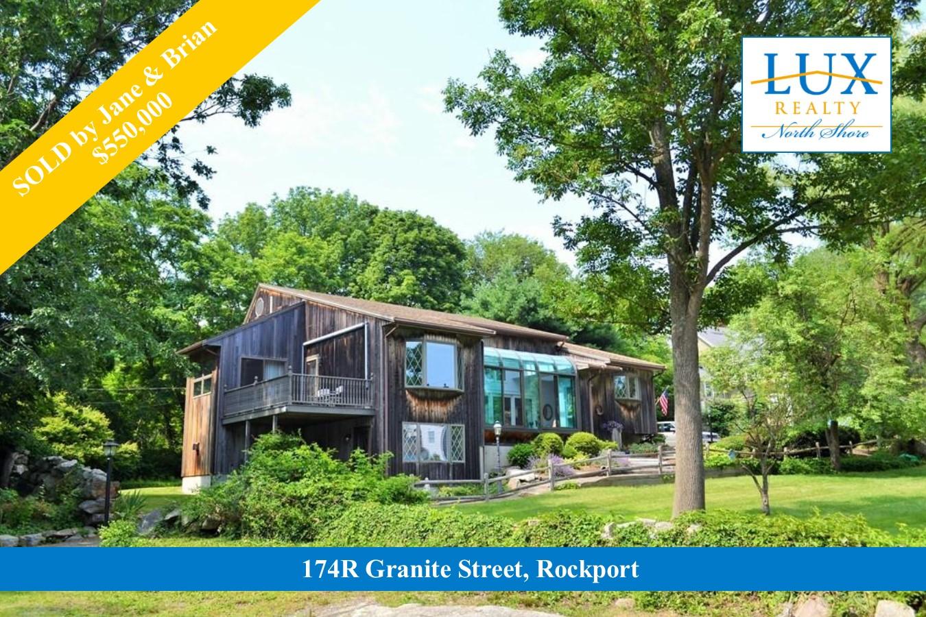 granite street rockport ma