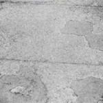 Spawling Concrete Sidewalk
