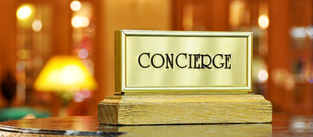 Concierge Services for Boston Luxury Condo Buyers and Sellers