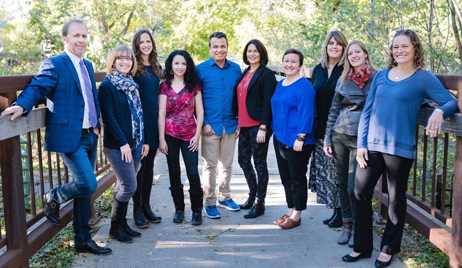 Alvarado Real Estate Team