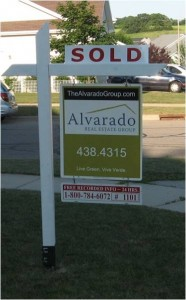 Selling Real Estate in Madison Wisconsin