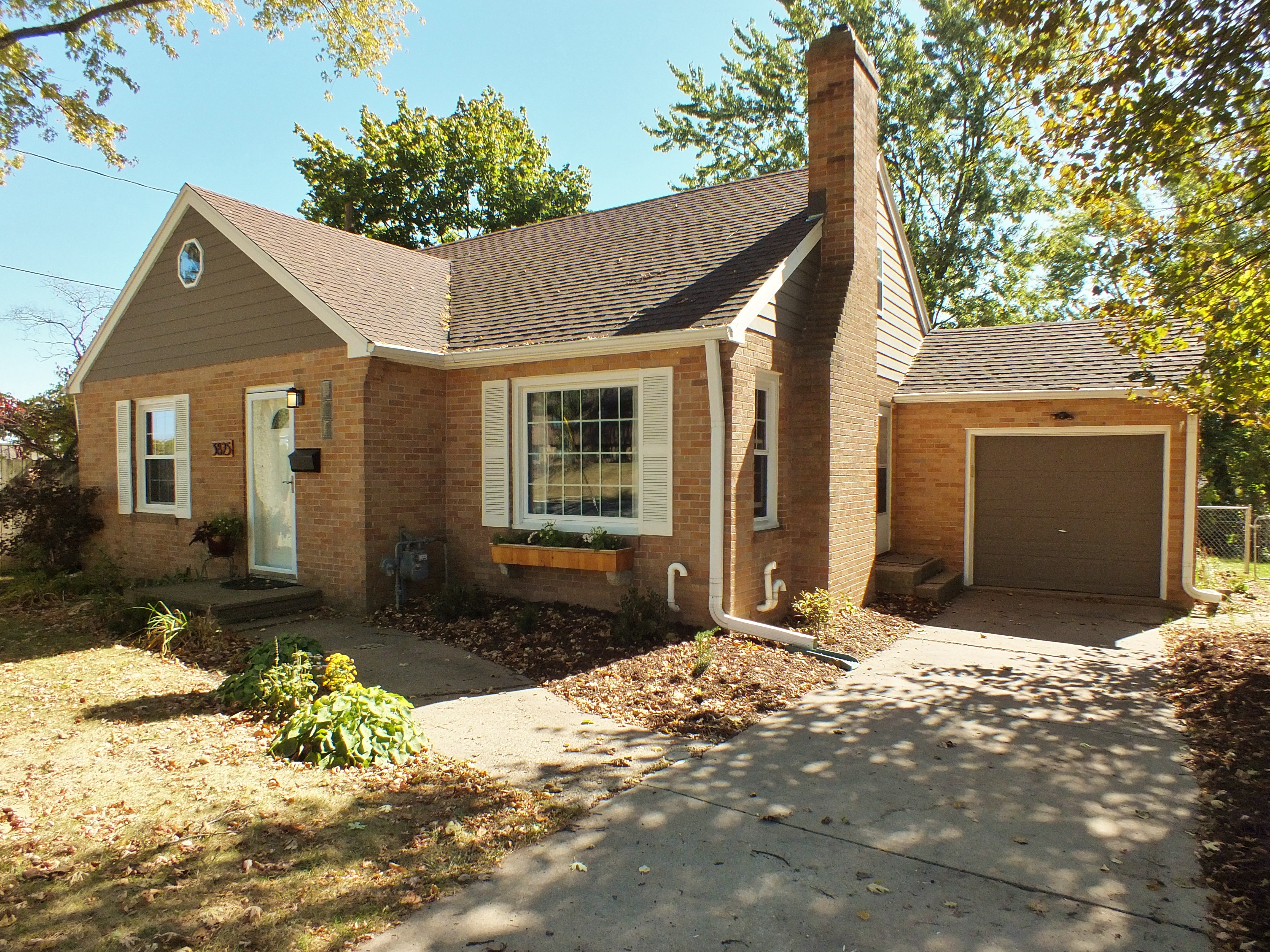 Madison WI Homes For Sale - Alvarado Real Estate Group