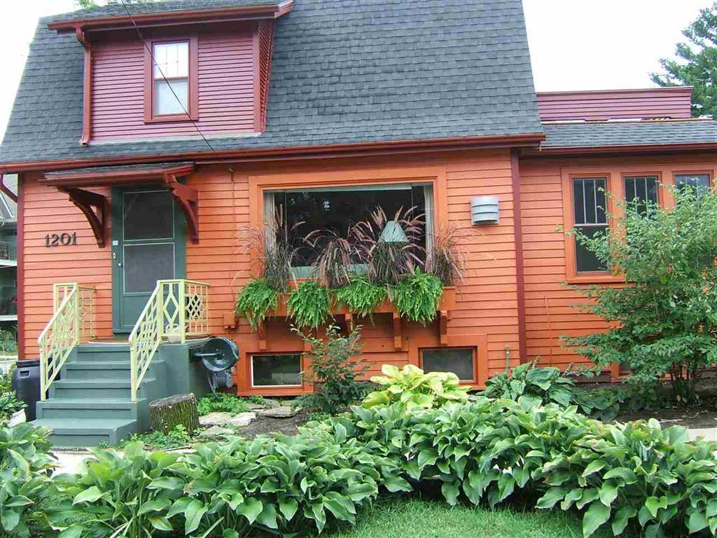 Blog Posts Alvarado Real Estate Group