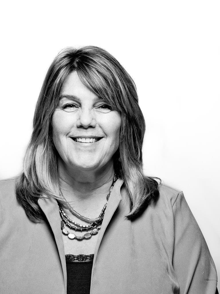 Susan Stoehr