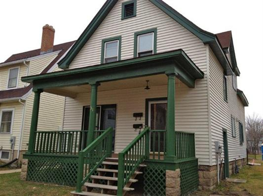 430 S.Thornton Ave, Madison, WI- Home For Sale