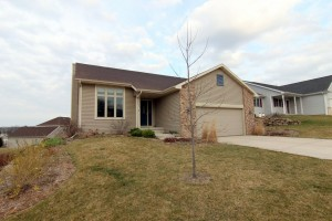 4834 Dream Lane, Madison, WI