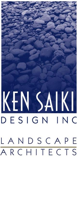 Ken Saiki Design, INC in Madison, WI