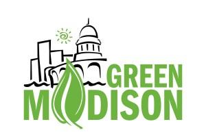Green Madison