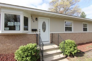 4638 Elgar Lane Madison, WI