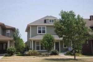 1621 O'Keeffe Ave, Sun Prairie, WI - Home for Sale