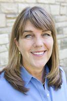 Susan Stoehrs