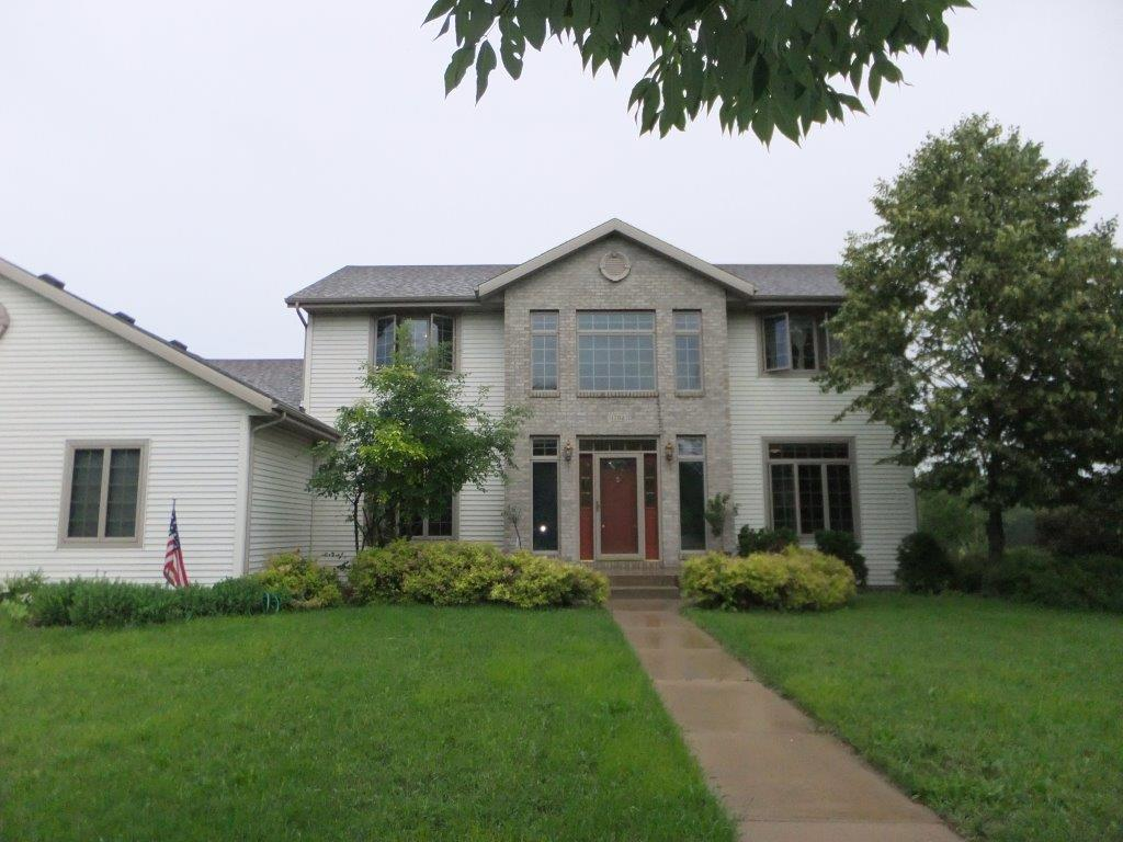 1702 Savannah Way, Waunakee, WI