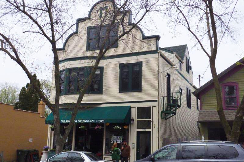 1356 Williamson Street