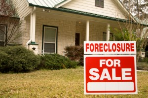 Madison WI Foreclosures