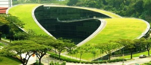 Green-Roof-Singapore-537x234