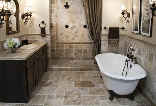 bathroom-remodel-ideas_15600_406