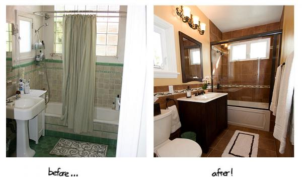 bathroom-remodel-ideas_25600_351