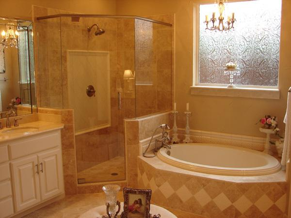 bathroom-remodel-ideas_29600_450