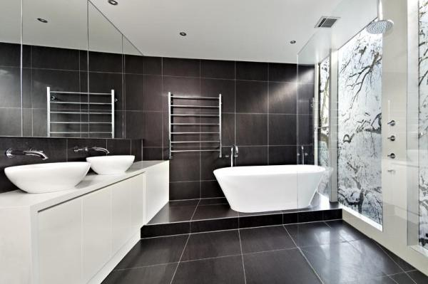 bathroom-remodel-ideas_31600_399
