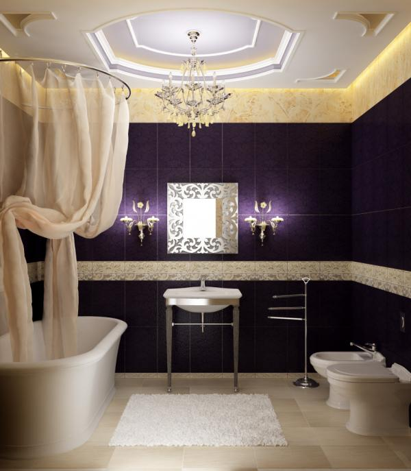 bathroom-remodel-ideas_5600_687