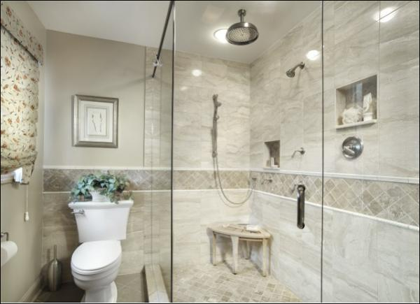 bathroom-remodel-ideas_56600_435