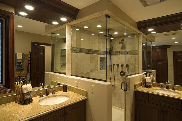bathroom-remodel-ideas_57600_401