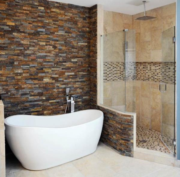 bathroom-remodel-ideas_9600_590