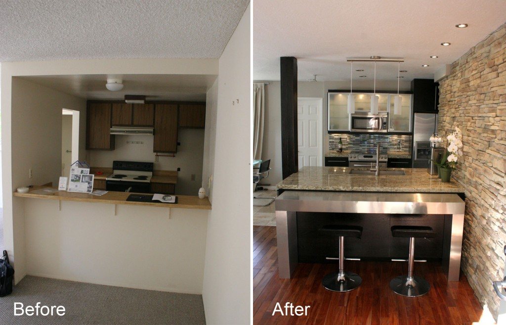 kitchen-remodeling-pictures-before-and-after-2