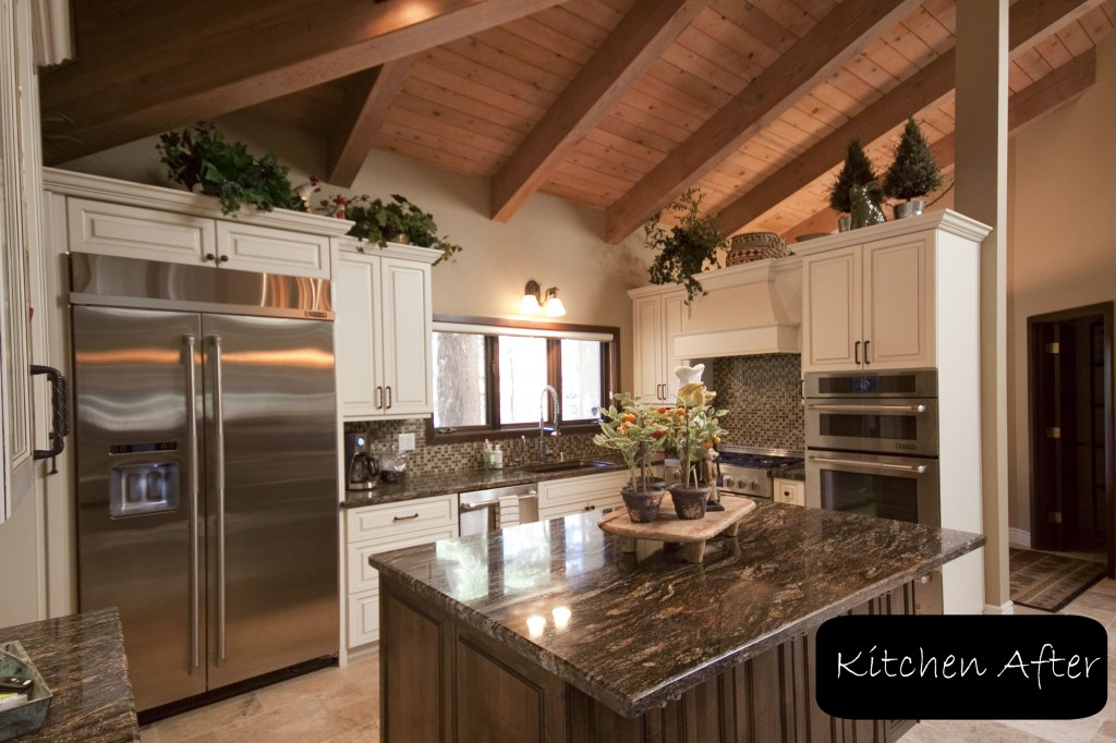 kitchen-remodeling-pictures-before-and-after-9