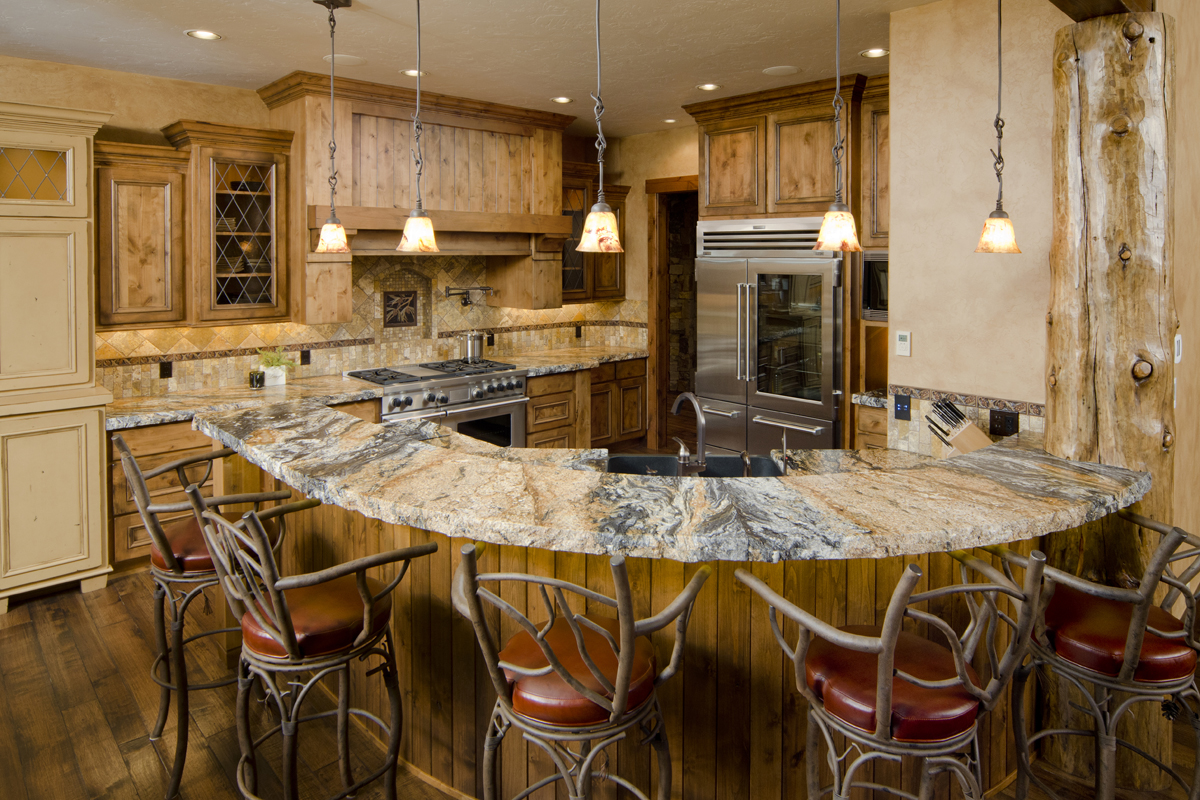 For Remodeling A Kitchen Home Remodeling Inspiration And Motivation Town And Mountain Realty