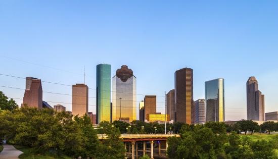 3-31_Houston_186132937