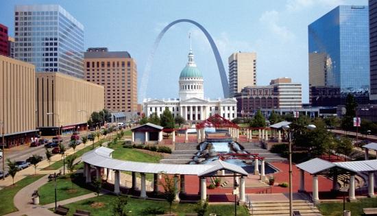3-31_St. Louis_medwt16049