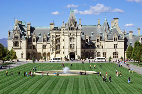 5-biltmore-estate.jpg