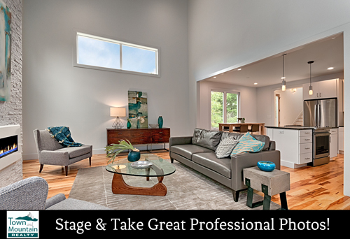 Take Great Photos Proper Preparation Also Translates To A Well Executed Marketing Plan Your Home Should Show At Its Best In Person As The