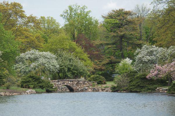 Riverside Connecticut