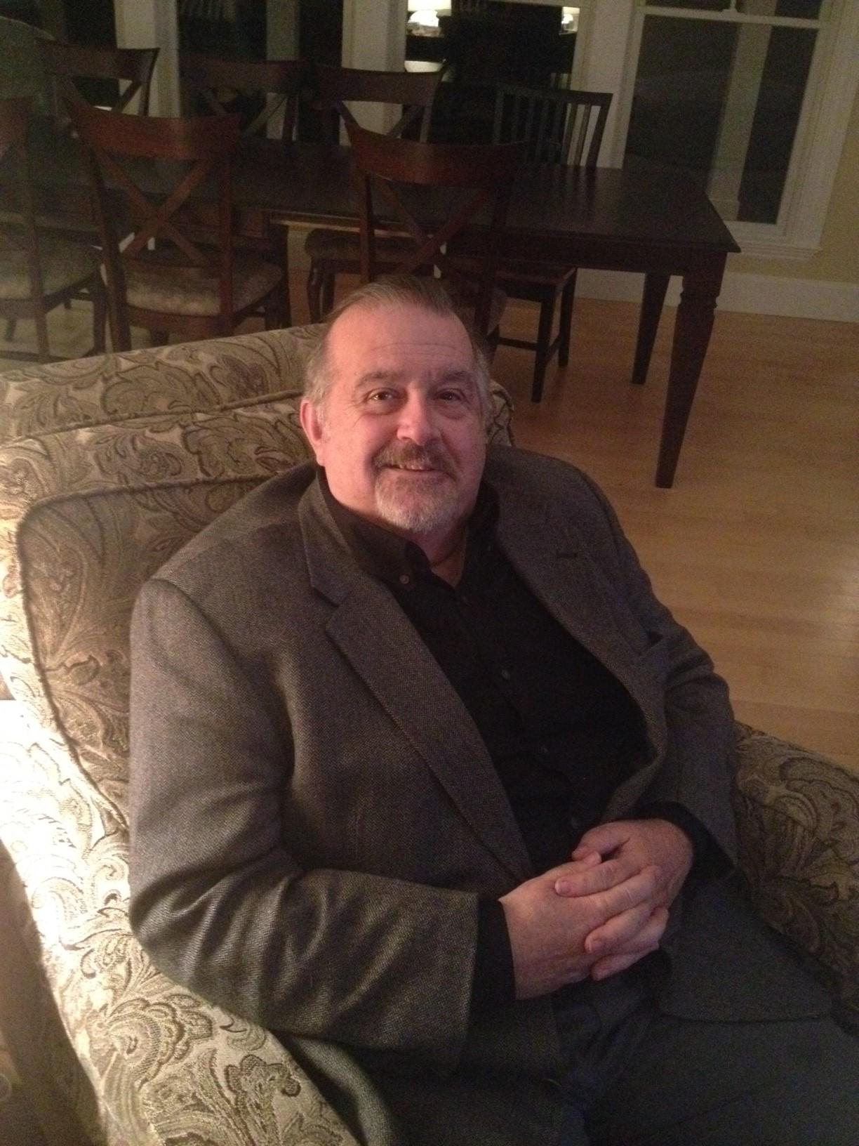 David Quimby   Galloway Services REALTOR