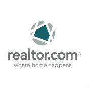 Realtor-dot-com
