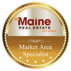 Maine Real Estate Market Specialist