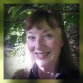 Carol Ann MacKinnon - Maine Realtor