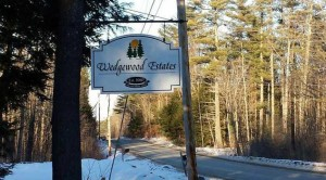 Wedgewood Estates Maine