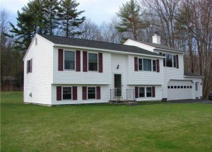 274 Guinea Road Biddeford Maine