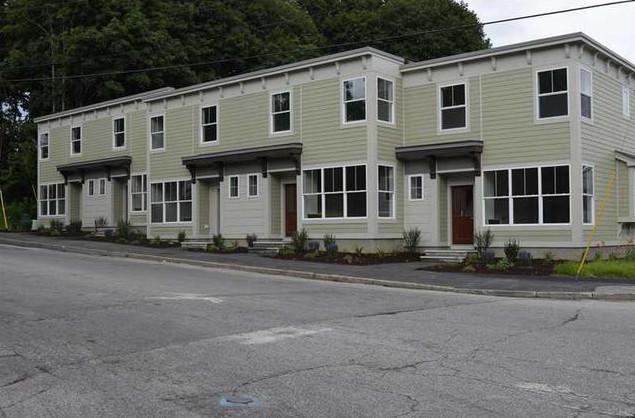 3 Academy St Auburn Maine