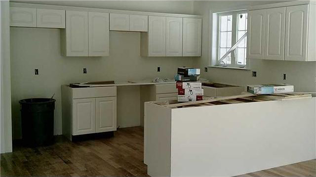 Scarborough ME Homes for Sale