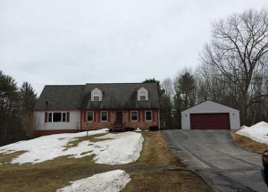 Windham ME Real Estate for Sale