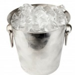 ALS ice bucket challenge   The Maine Real Estate Network