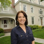 Top Maine Realtor Anne-Marie McKenzie