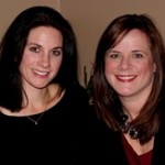 Top Maine Realtors Carrie Scoville Amy Foley