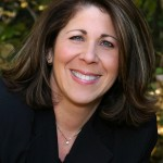 Top Maine Realtor Sue Meservier