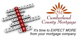 Maine Mortgage Brokers
