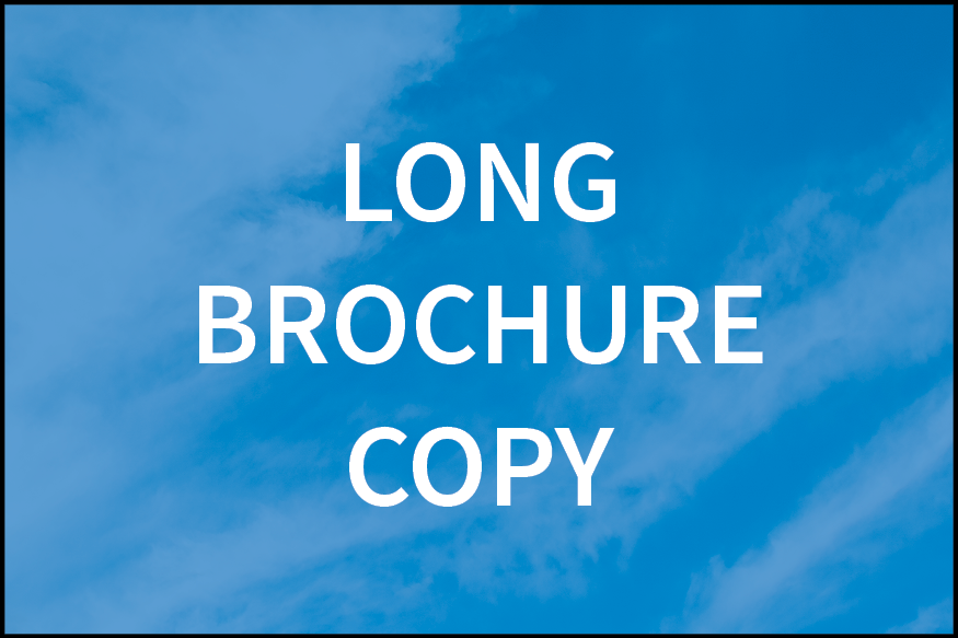 LB copy